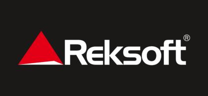 Reksoft Logo