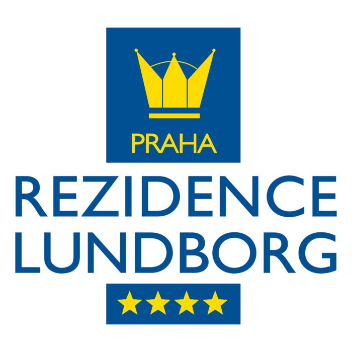 Rezidence Lundborg Logo