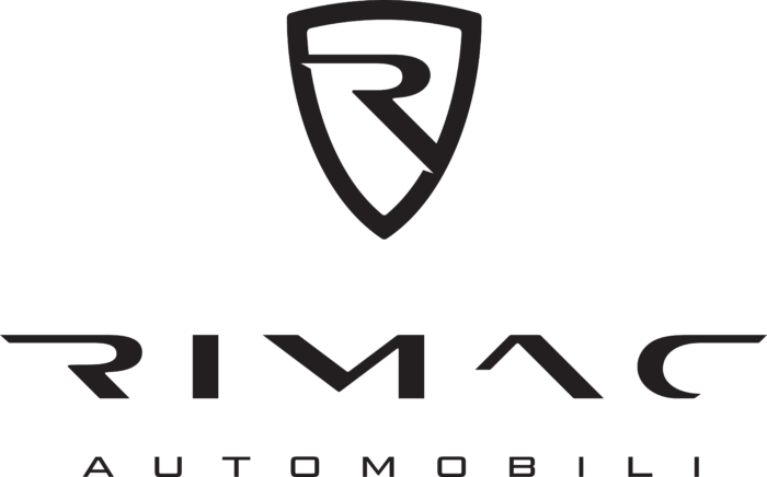 Rimac Automobili vertically