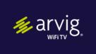 RvIG Logo