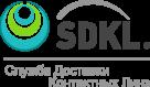 SDKL Logo