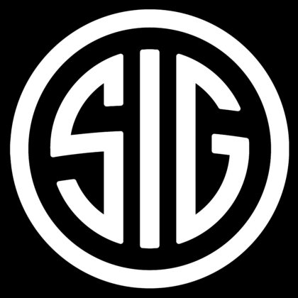 SIG Sauer GmbH & Co.KG Logo