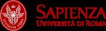 Sapienza Roma Logo