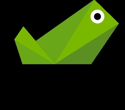 Sapo Logo