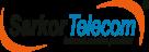 Sarkor Telecom Logo