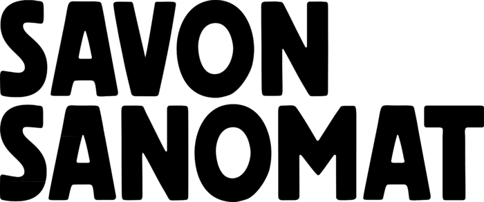 Savon Sanomat Logo