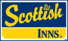 Scottish Inns Logo