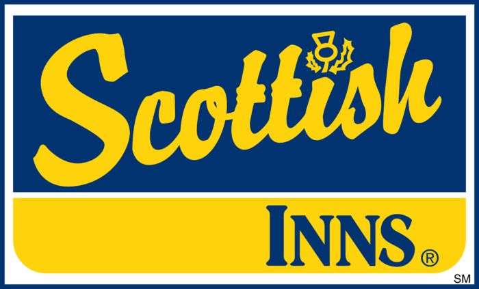 Scottish Inns Logo