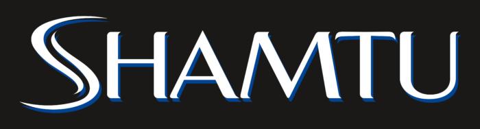 Shamtu Logo