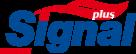 Signal Plus Logo