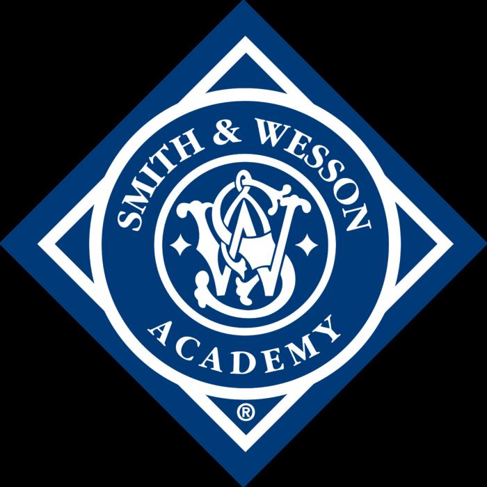Smith&Wesson Logo academy