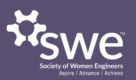 Society of Women Engineers Logo