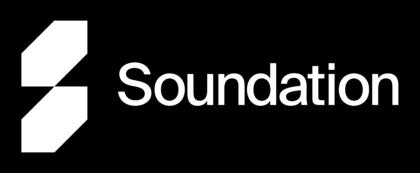 Soundation Logo