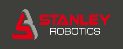 Stanley Innovation Logo