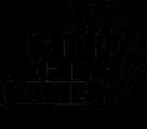 Star City Games Logo
