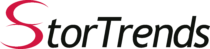 StorTrends Logo