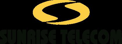 Sunrise Telecom Logo