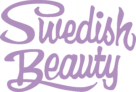 Swedish Beauty Logo