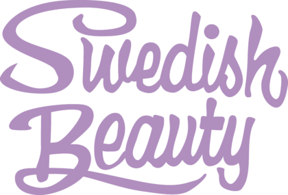 Swedish Beauty Logo