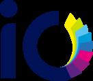 Swisscom IO Logo