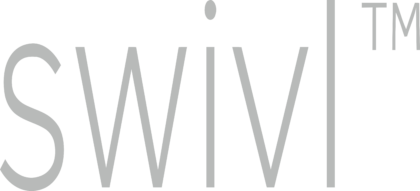 Swivl Logo