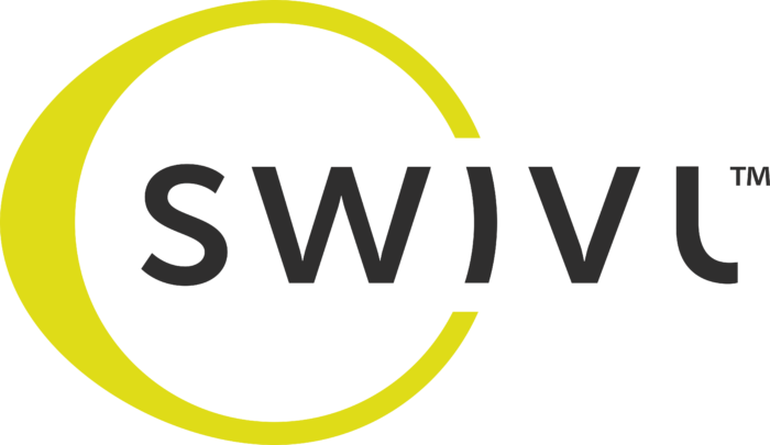 Swivl Logo old