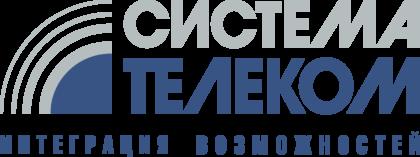 System Telecom Logo