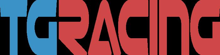 TGRacing Logo