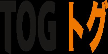 TOG Knives Logo