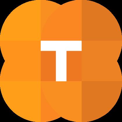 Taxigrace Logo