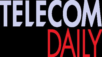 TelecomDaily Logo