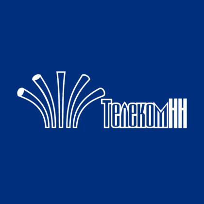 Telecom NN Logo