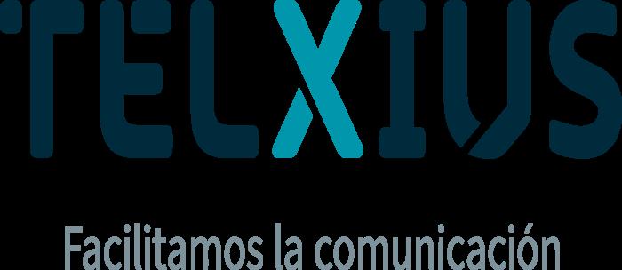 Telxius Logo