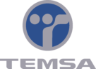 Temsa Global Logo