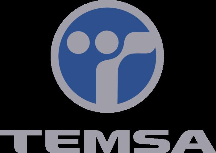 Temsa Global Logo