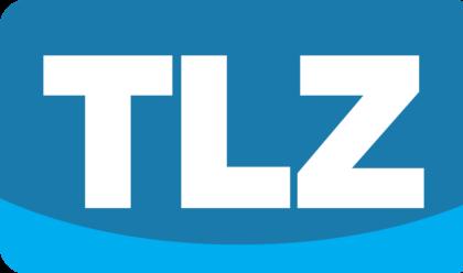Thüringische Landeszeitung Logo