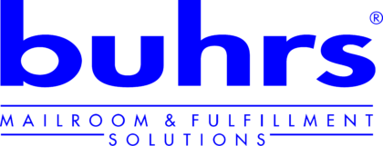 The Buhrs Group Logo