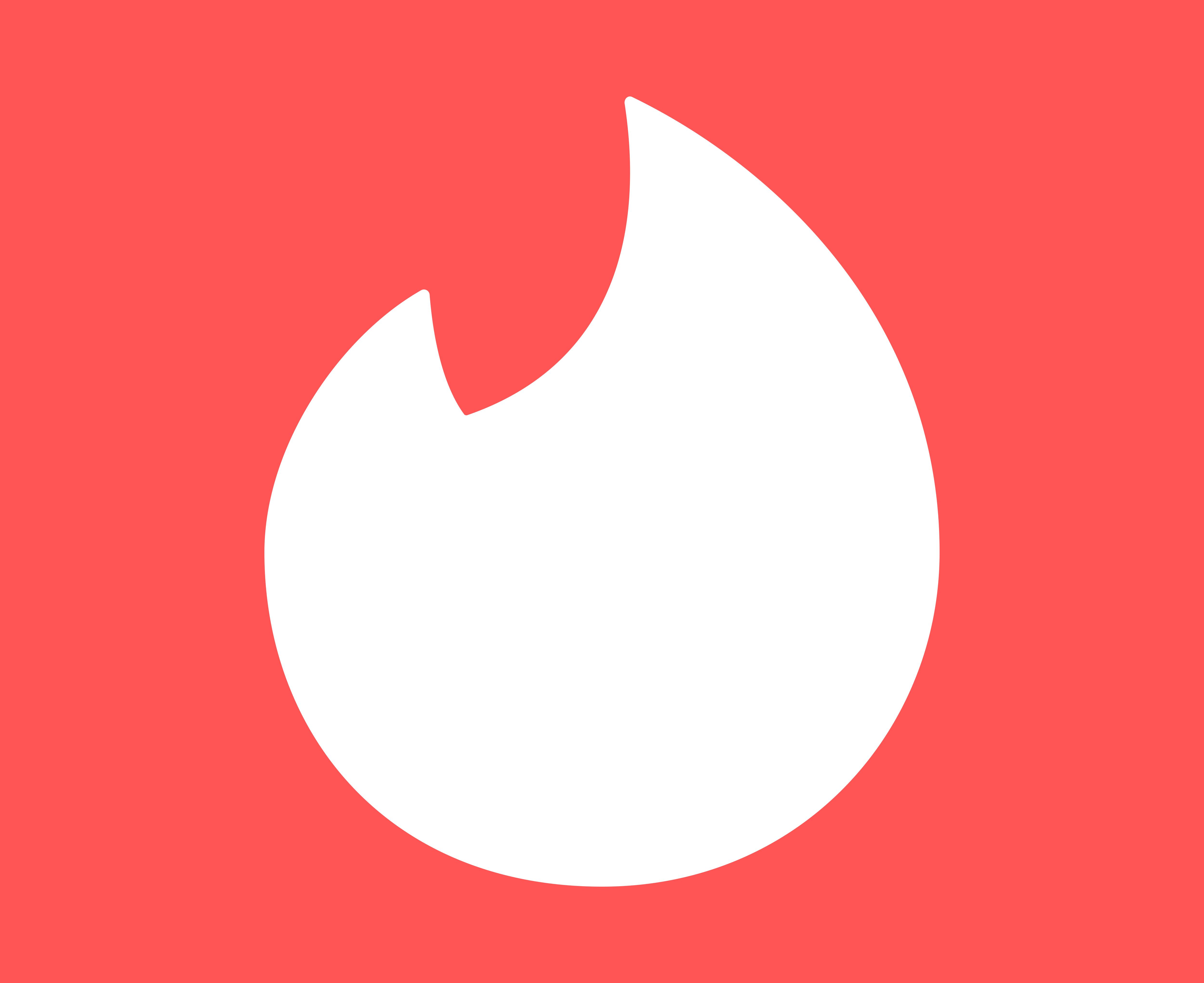 Tinder - Logos Download