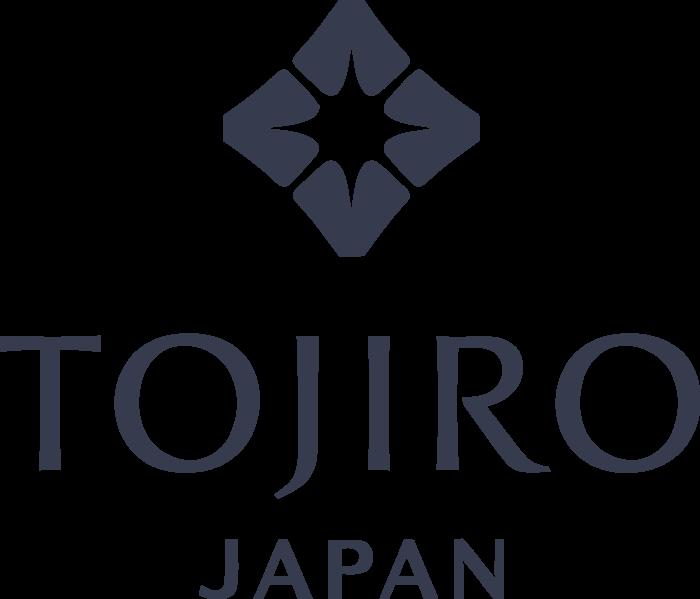 Tojiro Logo