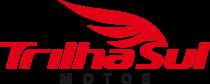 Trilha Sul Logo