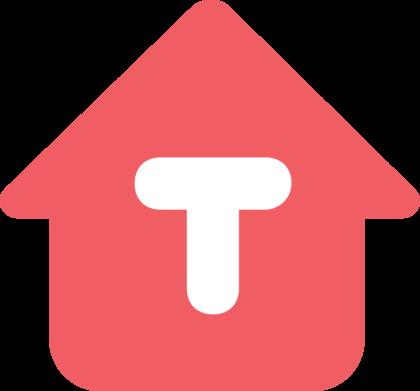 Tvil Logo
