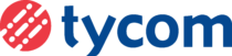 Tycom Logo