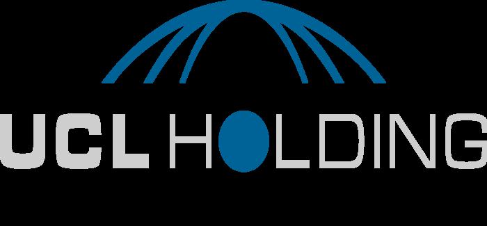 Universal Cargo Logistics Holding Logo