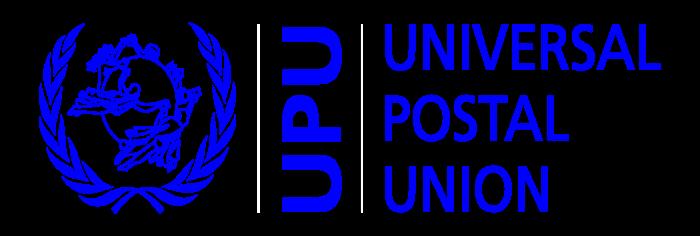 Universal Postal Union Logo