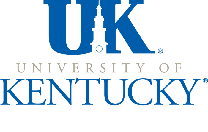 University of Kentucky Logo old