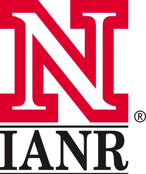 University of Nebraska–Lincoln Logo