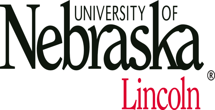 University of Nebraska–Lincoln Logo full