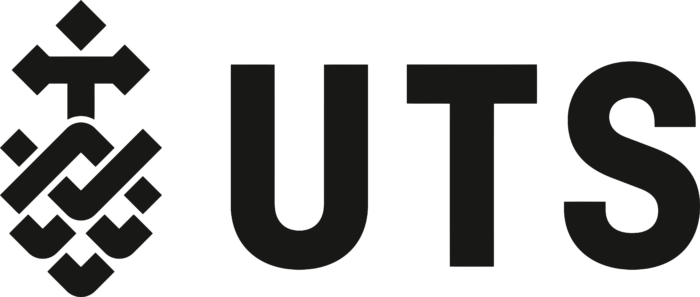 University of Technology Sydney Logo