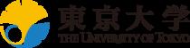 University of Tokyo Logo