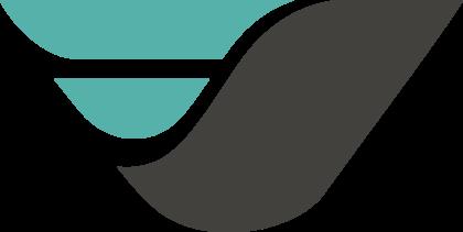 Ural Locomotives Logo